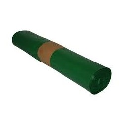 Sacs Poubelles vert écologiques