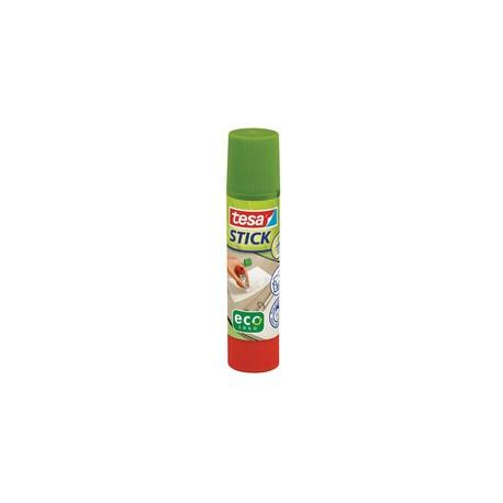 Bâton de colle ecoLogo Stick, 20 g