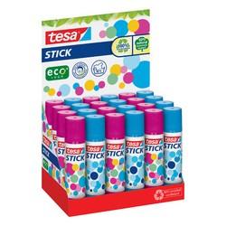 24 Bâton de colle stick ecoLogo®
