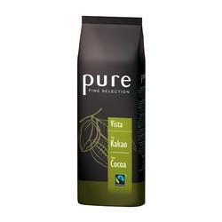 """Poudre de cacao """"PURE Fine Sélection Vista"""" Tchibo"""