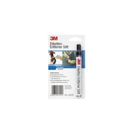 3M stylo décolle-étiquettes